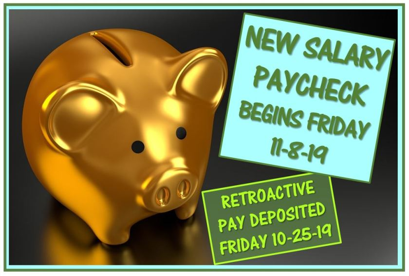 retroactive pay and new pay2