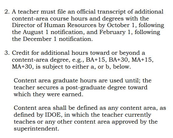 Academic Credit contract2